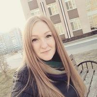 Елена Ранчугова