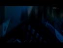 Фантастическая четвёрка Вторжение Серебряного сёрфера 2007 HDTVRip AVC Open Matte