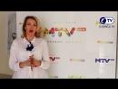 Видео-отзыв от Евгении Машко