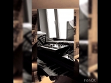 live at home studio
