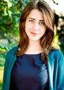 Анна Фокина фото #18