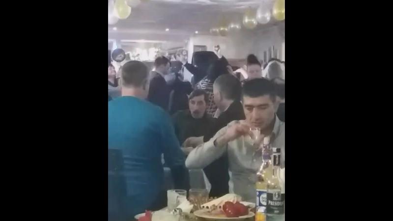 Azəri Oğlu Cəfər