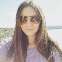 Lenuska Vavilova