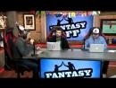 Sussman Turns 50, Tommy Pham, Greg Bird | Fantasy BFFs