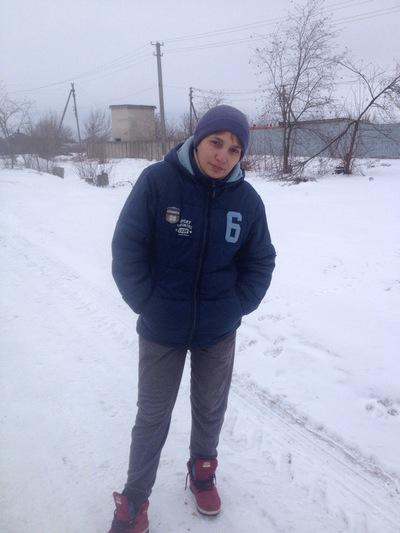 Светлана Позднякова