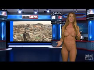 Naked.News.2017.08.29.1080p.