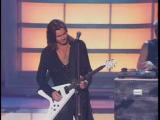 Дмитрий Маликов - Чёрный дрозд и белый аист (Песня Года 2004 Отборочный Тур)