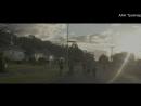 АААТрейлер Тёмная лошадка The Dark Horse Новая Зеландия New Zealand 2014