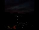 💓 восход солнца