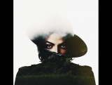 michael jackson xscape chantalou remix