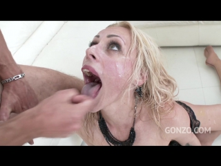 seems me, what crazy squirt masturbation apologise, but, opinion, you