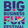 Большой Бизнес Фан Фестиваль