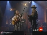 Willie Nelson, Sheryl Crow, Vince Gill - For What It's Worth