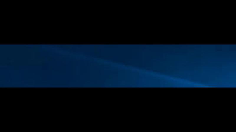 Прямая трансляция/звукозапись/живой звук/студия/101./202/RF/