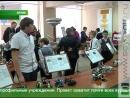 В Курской области успешно выполняются поручения Президента