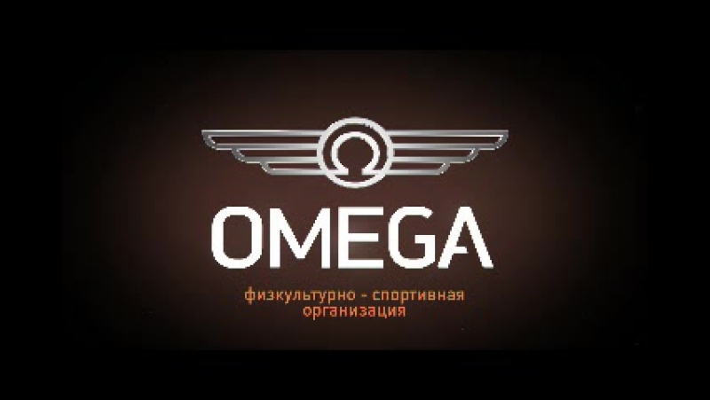 Omega-PRO Summary - Всероссийские соревнования Rock-N-Roll Co