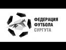 Видеообзор матча Суперлиги сезон 17-18 ЗСК - Газмяс Минерал Ойл
