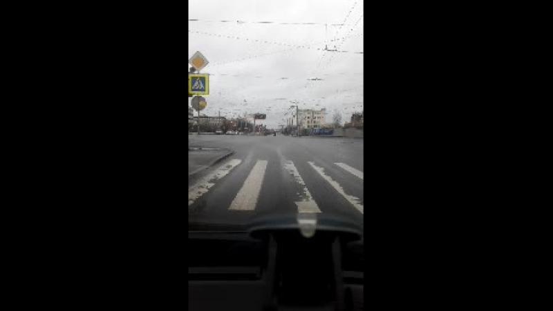 Beqa Meparishvili - Live