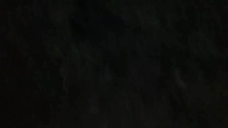 Лес Мёртвых Ворон 18 (Мистический фильм, 2016)