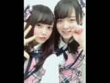 [twitter] 28.10.17 @yui_hiwata430