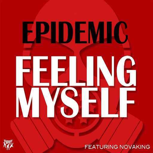 Epidemic альбом Feeling Myself