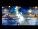 Стерлитамак. наезд на пешехода, розыск очевидцев