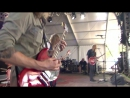Graveyard - Buying Truth (Live from Bonnaroo 2011)