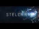 Stellaris. Машины наносят ответный удар.