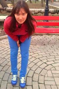 Кая Громова