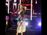 Lana Del Rey Born To Die (Live @ LA To The Moon Tour Waikiki Shell)
