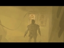 S.T.A.L.K.E.R. Lost alpha DC - Видение в лаборатории Х-2 1
