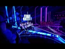 Финальная битва: 'Kissing Strangers' с Джо Джонасом Pitch Battle: Episode 5 l BBC One