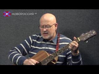 Андрей Соболев.
