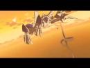Бесконечные небеса - IS- Infinite Stratos tv-1 OP