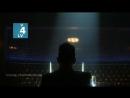 Gotham 4x06 Promo Hog Day Afternoon (HD) Season 4 Episode 6 Promo