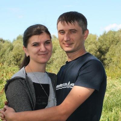 Елена Базавод