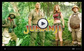 jumanji 2 full movie download in hindi.com