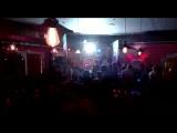 ночной клуб pablo(отрыв в Павлодаре)