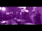 8. Alok, Bruno Martini, Zeeba - Never Let Me Go (Lyric)