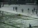 Шинник - Сатурн-Ren Tv-8.03.2002 .avi