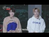 SHOW | 30.01.18 | Jun, Chan @ Save Pet Challenge