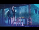 Ривердэйл Ривердейл Riverdale Veronica LodgeBad Bitch [720]