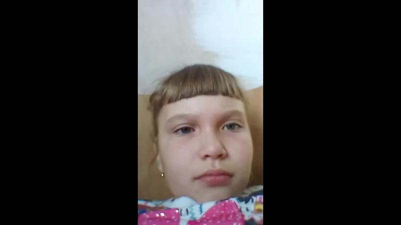 Соня Тимофеева - Live