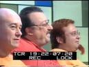 Немонтированные хорошие шутки(Эфир 14.01.2006)