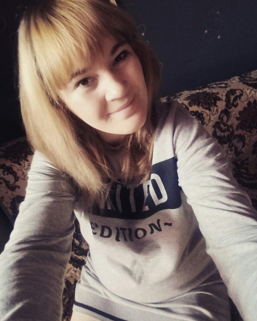 Вера Музычко, Оренбург - фото №3