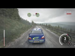 Dirt Rally 11.25.2017 - 16.55.55.04