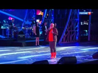 Доминик Джокер - Напополам (Новая волна 2017)