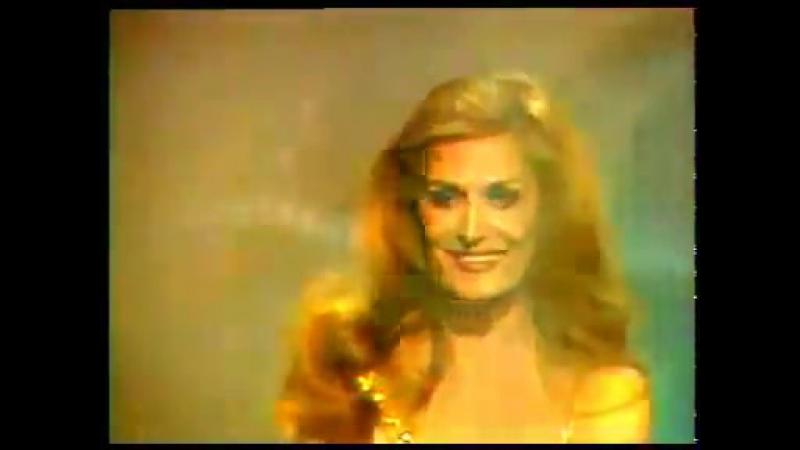 Dalida-Ti amo(я люблю)