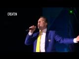Мурманску 100 лет! Сергей Избаш