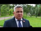 Своими словами от 31.07.17 комментарий В.А. Жукова КПКР